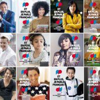 """2ème édition du Concours national de photos """"Et en plus je parle français"""" au Venezuela"""
