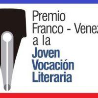 Lanzamiento de la 2da edición del Concurso literario franco-venezolano