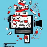 La 9na édición de MyFrenchFilmFestival del 18 de enero al 18 de febrero