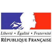 La Academia Francesa ofrece un diccionario en línea
