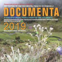 Convocatoria del Concurso Bienal Franco-Andino de Cine Documental DOCUMENTA 2019