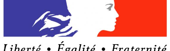 Convocatoria oficial a candidaturas al programa de asistentes de español en Francia 2020-2021