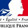 Programa de asistentes de español en Francia (2018-2019): Primera convocatoria a candidaturas