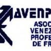 XXV° Encuentro Nacional de la Avenprof en San Pedro de los Altos, estado Miranda