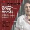 32º Festival de Cine Francés